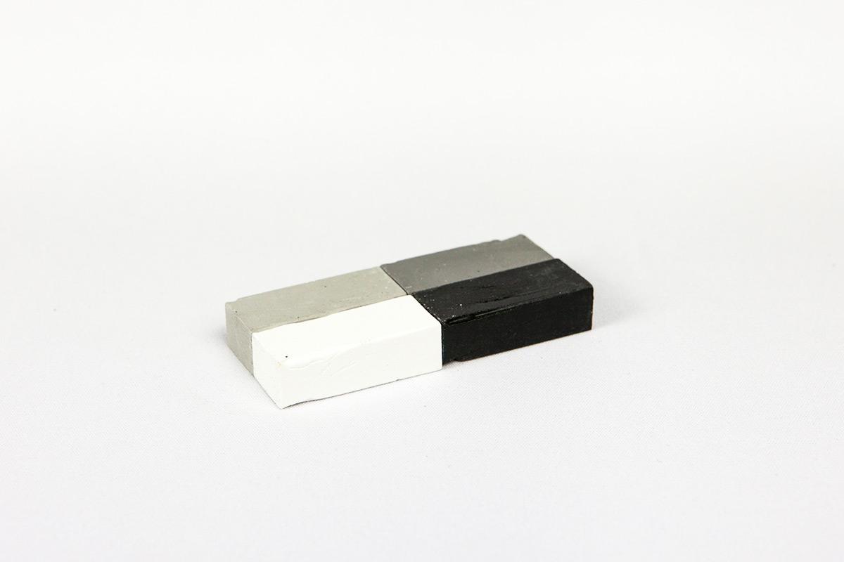 Ricarica kerami fill picobello shop - Kit riparazione piastrelle ...